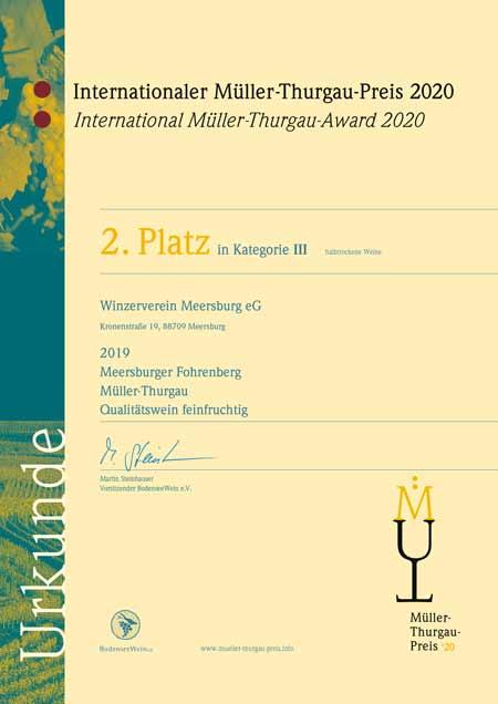mueller-thurgau-preis-2020