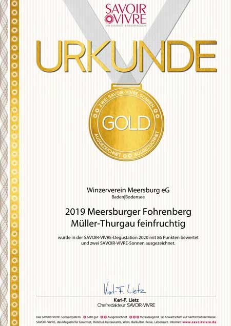 savoir-vivre-meersburger-fohrenberg-muller-thurgau-feinfruchtig