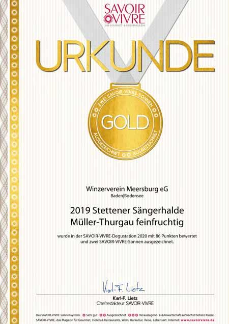 stettener-saengerhalde-mueller-thurgau-feinfruchtig