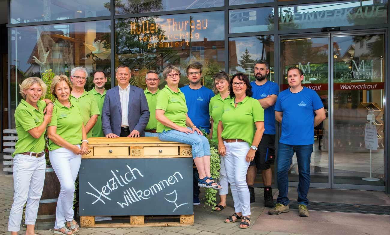 team-winzerverein-meersburg