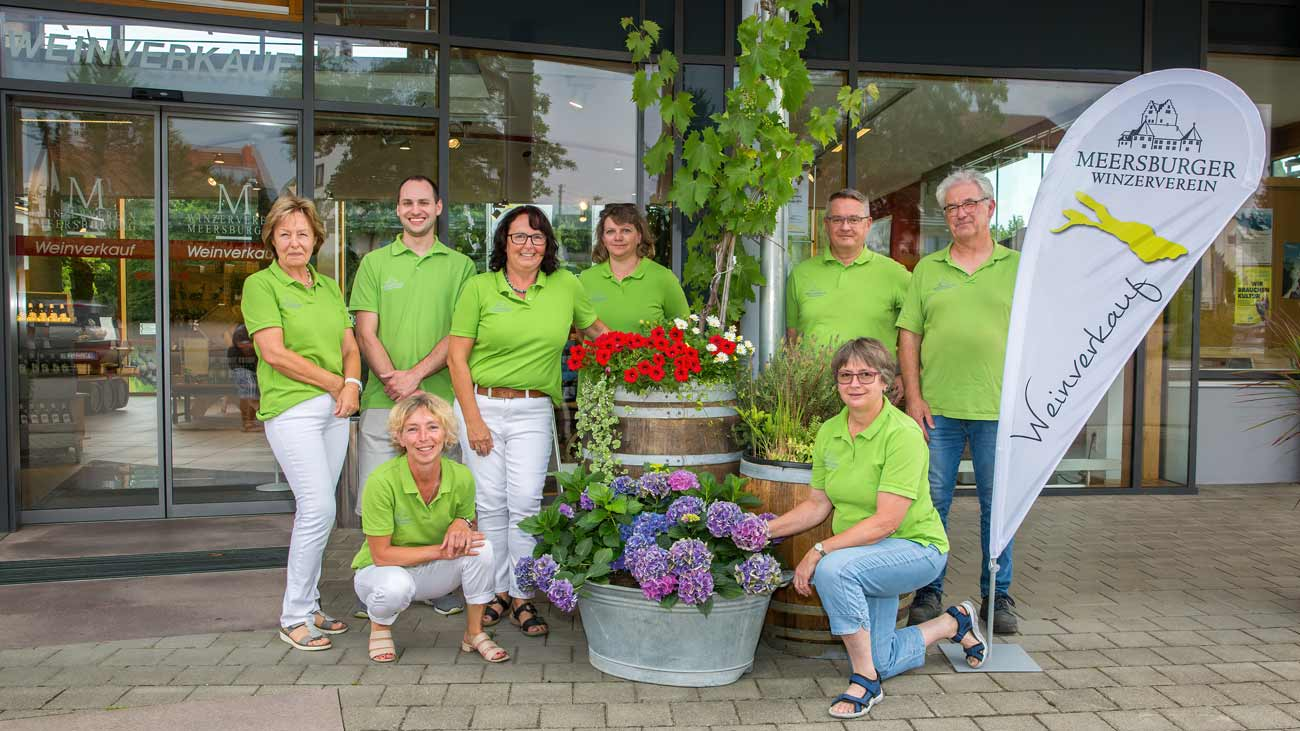 teambild-slider-winzerverein-meersburg