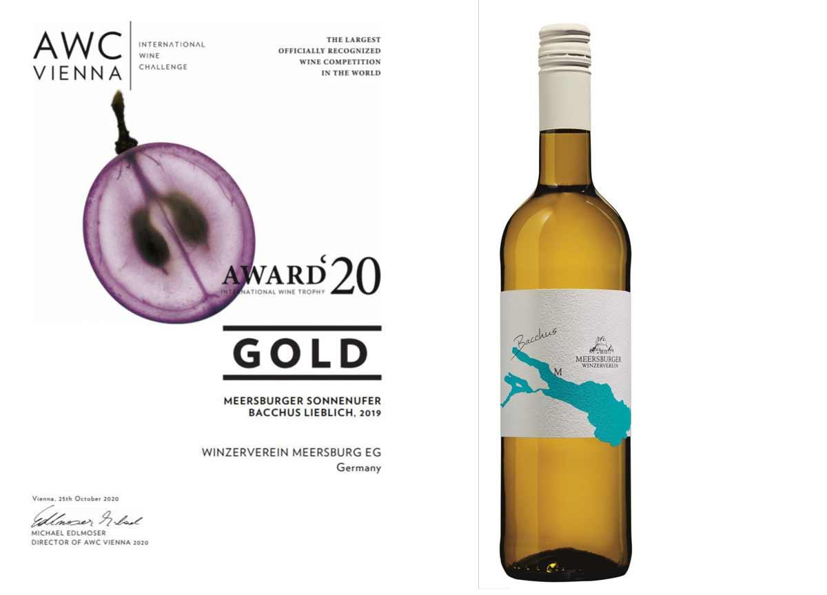 AWC-Gold-255