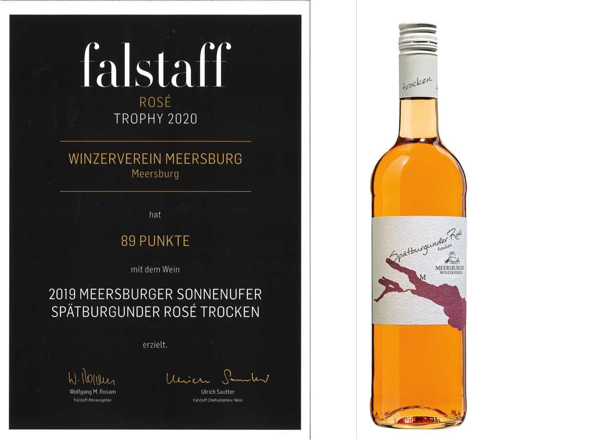 Fallstaff-Gold-523
