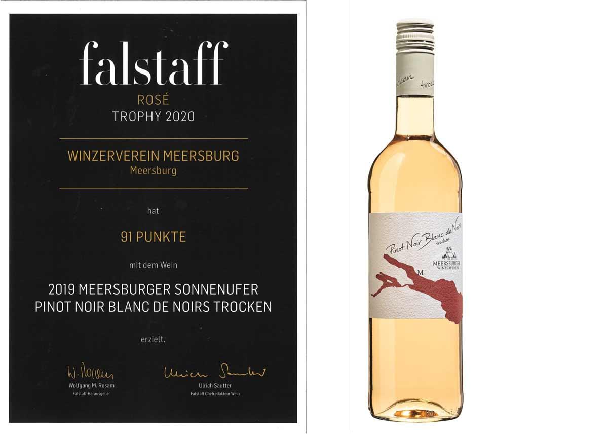 Fallstaff-Gold-628