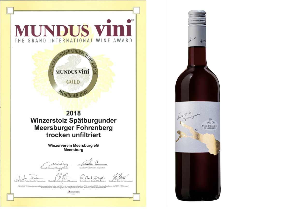 Mundus-Vini-611