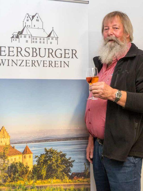 Wolfgang-Schmid