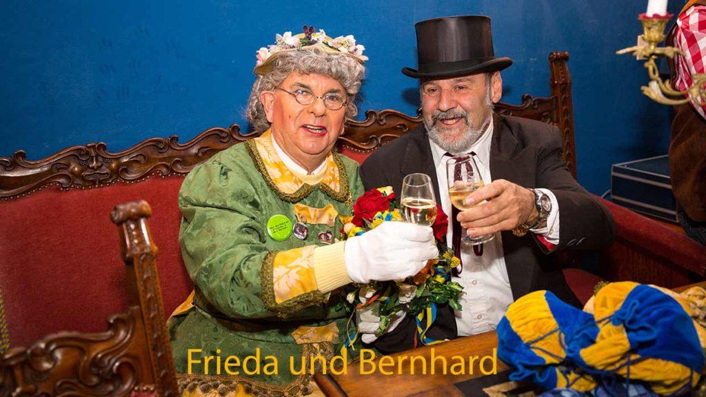 frieda-und-bernhard